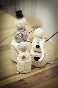 1212spidatter_snowmen