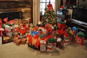 Christmas-2010_08 copy