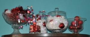 ChristmasDecorations-2010-06a