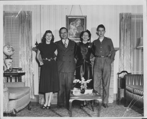 EckroatFamily-1944or1945