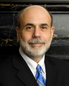 Ben_Bernanke_official_portrait