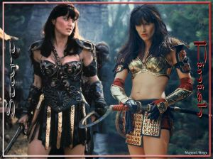 Xena-xena-warrior-princess-817405_1024_768
