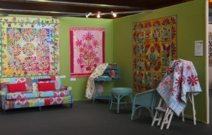 image from https://pieceocakequilts.files.wordpress.com/2011/04/4f59f-6a011570df09d5970c01538e35fa7f970b-pi.jpg