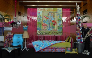 image from https://pieceocakequilts.files.wordpress.com/2011/04/cc8b3-6a011570df09d5970c0154320710be970c-pi.jpg