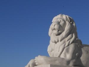 SaltLakeStateHouse-Lion-02