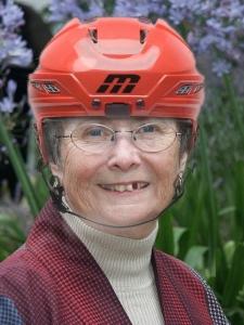 JudyMathieson
