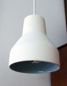 Lichts-03