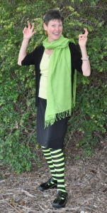 2011_Halloween-Becky-02 copy