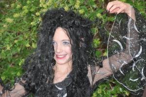 2011_Halloween-Ella-02 copy