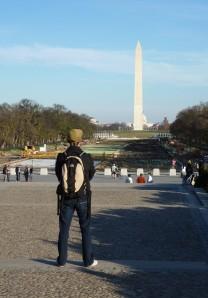 WashingtonMemorial-02 copy