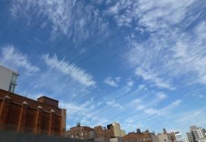Highline-07