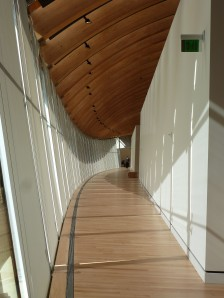 CrystalBridges-03