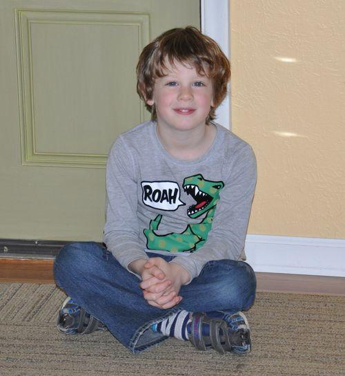 Jack-03-22-2012 copy