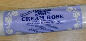 MntMist-CreamRoseBatt