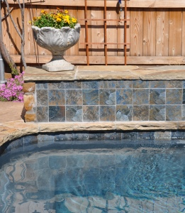 PoolTile-New copy