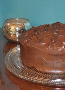 Mom-Cake