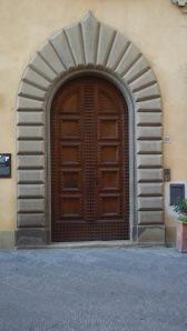 DoorFromCindy-Arezzo