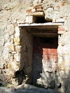 Monteriggioni-Fortress-02