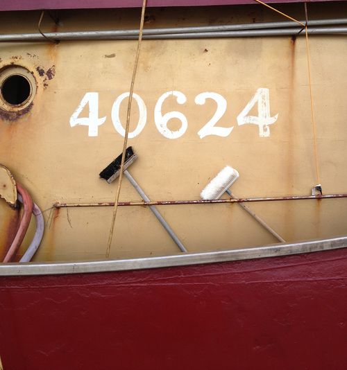 BoatNumbers copy