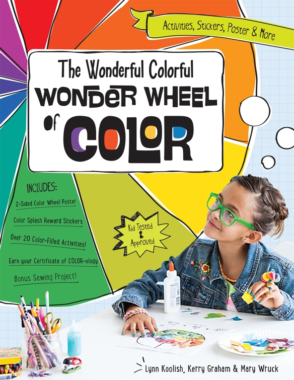 WonderfulWheelOfColor-1000