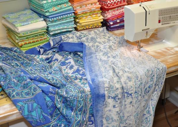 Tablecloth-3
