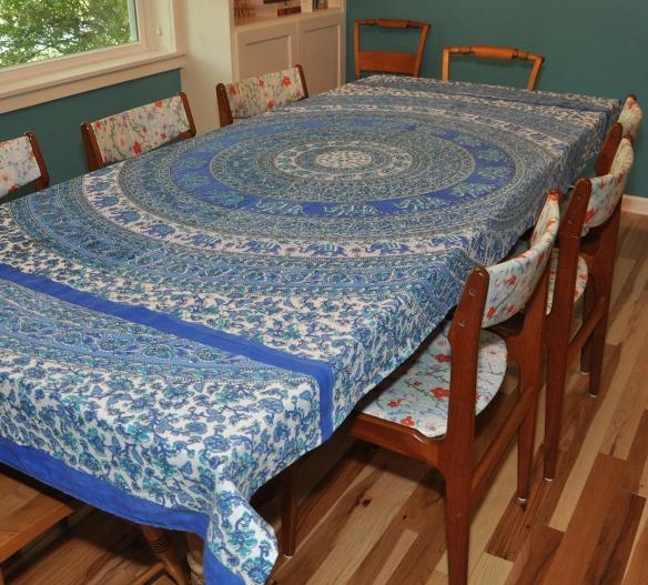 Tablecloth-4