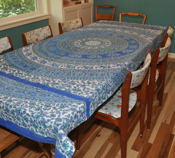 Tablecloth-4