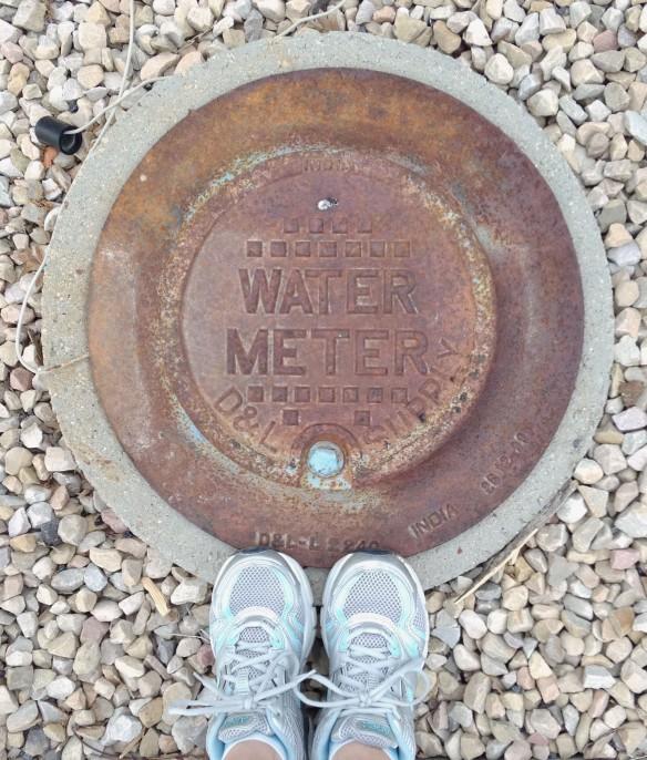 WaterMeter-MidwayUT