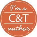 I'm a C&T Author