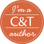 I'm a C&T Author