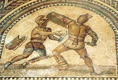diet-you-can-take-a-look-back-in-time-to-the-roman-gladiators-20140718084517-53c87c2d499c5
