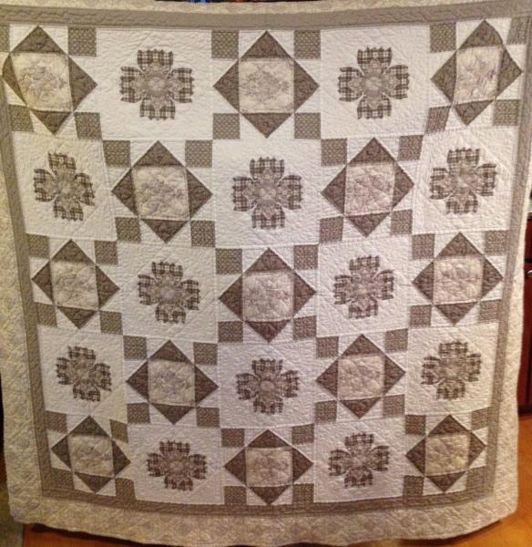 ManetteAnderson-quilt