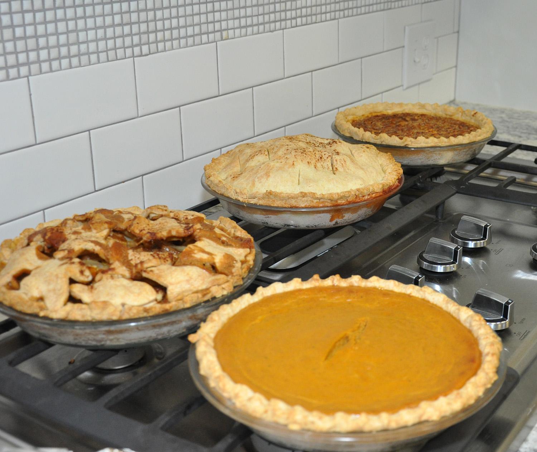 National Pi Day Piece O Cake Blog