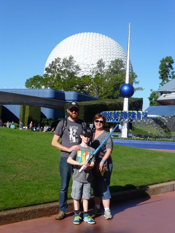 Disney2-09 copy