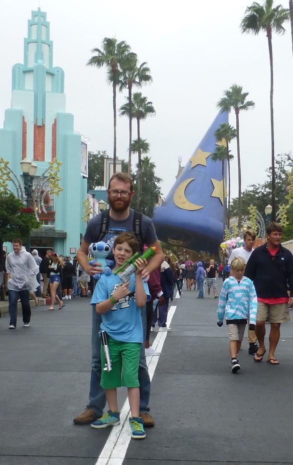Disney4-02