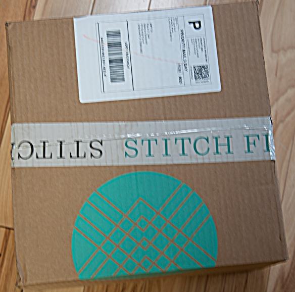 StitchFix-01