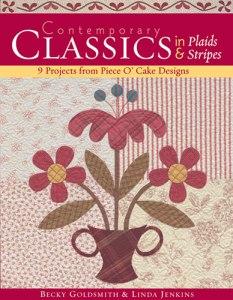 ContClassics-Cover