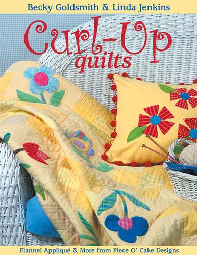 CurlUpQuilts-Cover