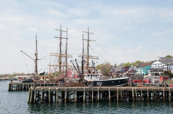 Lunenburg-Ships copy
