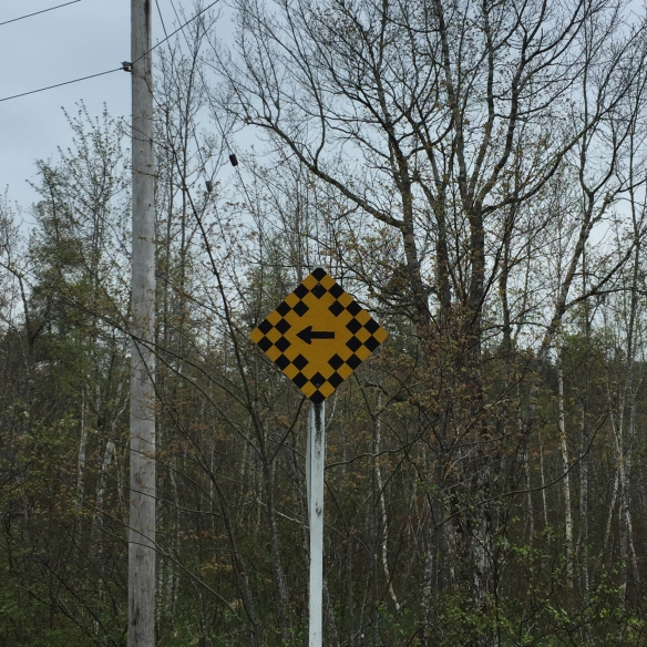 NovaScotia-PatchworkSigns