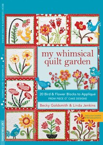 Whimsical-Cover