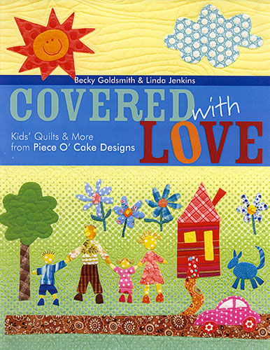 CoverWithLove_Cover