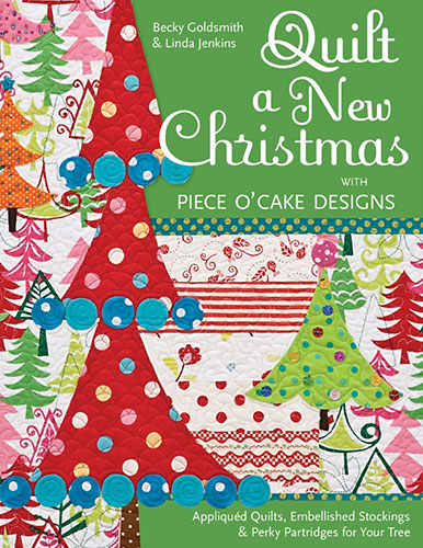 NewChristmas-Cover