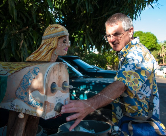 beckygoldsmith-Maui-Day5-5