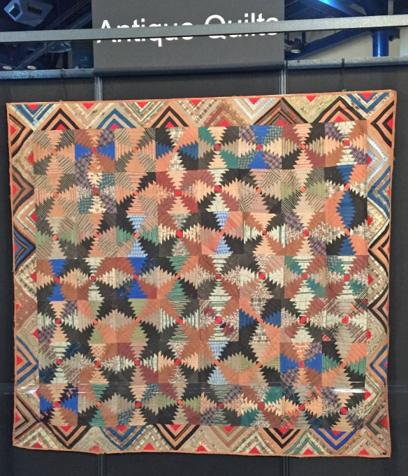 Quilts-01