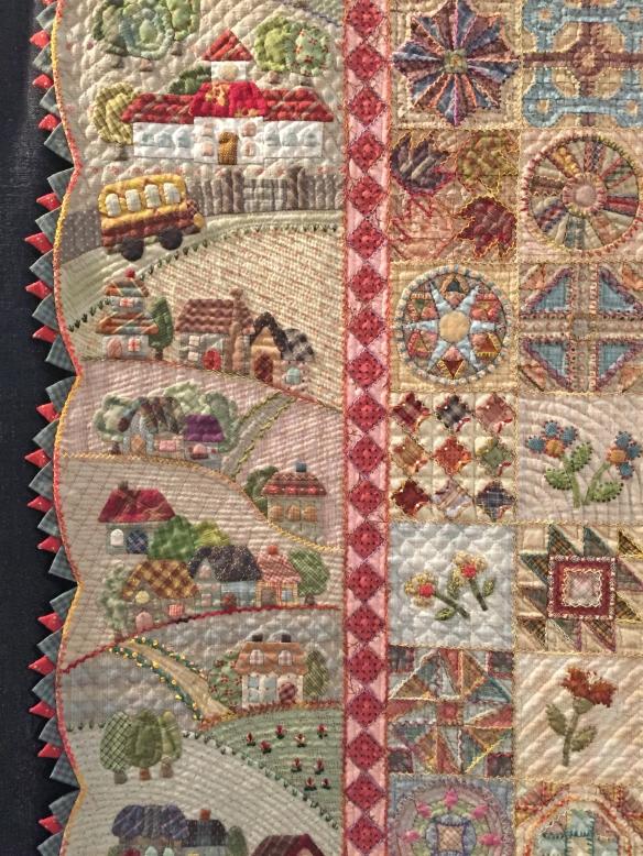 Quilts-AyakoKawakami
