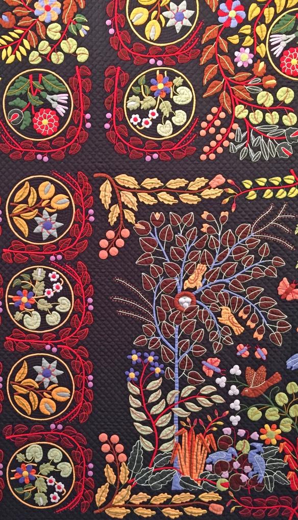 Quilts-BarbaraKorengold