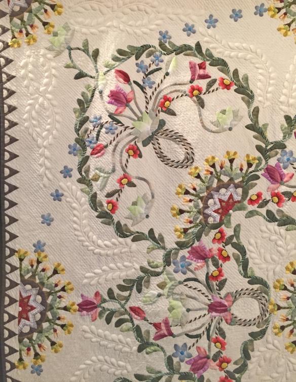 Quilts-FusakoTakido