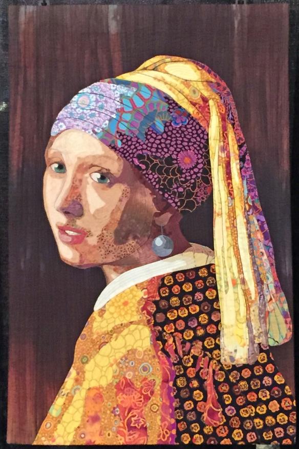 Quilts-LynnCzaban