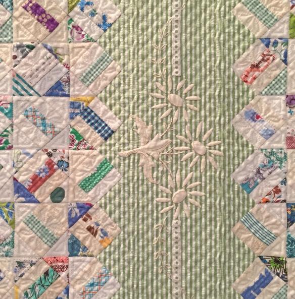 Quilts-MiyukiHamaba-2